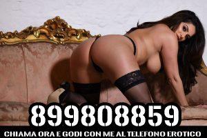 telefono hard puttane 899770778